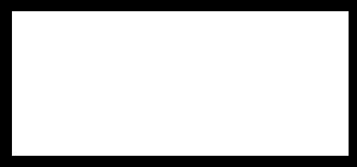 שירותי שיווק באינטרנט